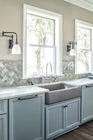 Gray Color Kitchen Cabinets Multi Color Kitchen Cabinets Ed Ex Me