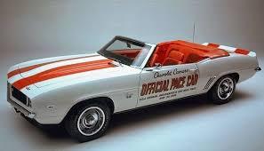 69 camaro pace car sign up 1969 camaro pace car car makeover thursday