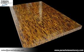 Hardwood Table Tops by Semi Precious Tabletop Agate Gemstone Table Manufacturer Supplier