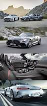 247 best super mercedes images on pinterest car dream cars and