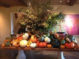celebrating fall at auberge resort u0026 spa in napa valley