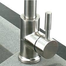 high end kitchen faucet high end kitchen faucets smallserver info