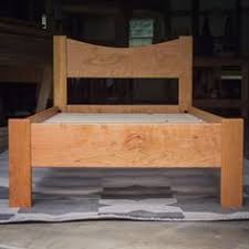 2x4 Bunk Bed Plans Easy To Build Bed Plans These Bed Plans Require by Bed Plans Easy To Build Require Minimal Equipment And Use