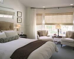 White Distressed Bedroom Set by Bedroom Furniture Sets Kids Set King Bedroom Furniture Sets