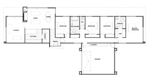 vancouver plan homes by maxim