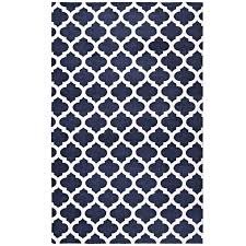 5x8 Area Rugs Modway Lida Moroccan Trellis 5x8 Area Rug R 1001a 58 Only 97 25
