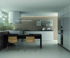 latest kitchen tiles design kitchen ceramic tile designs 334 kitchen ceramic tile designs