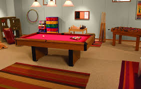 finished basements kids playrooms philadelphia pa nj de