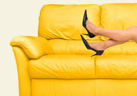 selecting furniture leather furniture sofa and upholstery
