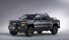 Chevy Silverado Work Truck 2014 - chevrolet 2014 silverado chevy diesel truck 2017 easy 2016