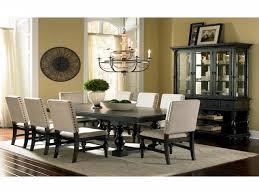 steve silver dining room sets shop dining room chairs steve silver dining room furniture steve
