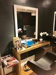 Salon Chair Rental Chair Station Booth Categories New York Mybeautyads Com