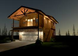 ranch style log home floor plans ranch style log home floor plans celebrationexpo org