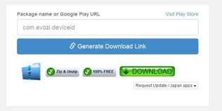 apk downloader how to android apps on pc directly