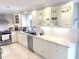 ikea kitchen cabinet canada client testimonials reviews kitcheninstallation ca
