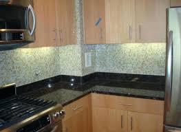 kitchen tile ideas floor backsplash tile for bathroom bathroom glass tile tile flooring