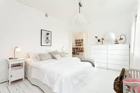 decorating bedroom ideas tumblr white bedroom ideas tumblr white bedroom bedroom decorating ideas