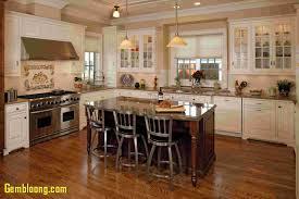 fancy kitchen islands kitchen fresh kitchen designs with islands kitchen designs with