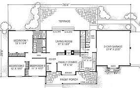 floor plans 1500 sq ft vibrant idea 1 1500 sq ft 3 bedroom ranch floor plans plan 1500