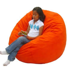 Toddler Bean Bag Chairs Top 10 Best Bean Bag Chairs For Kids Reviews Always Stay Comfy
