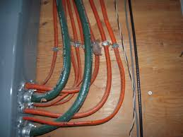 hugh cairns all about aluminum wiring hugh cairns ahi