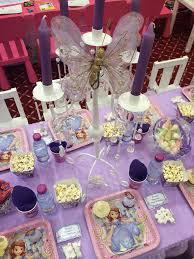 sofia the party ideas princess sofia birthday party ideas princess sofia princess
