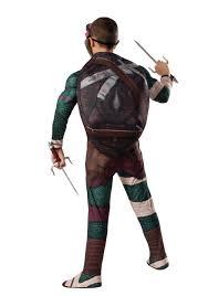 images of raphael ninja turtle halloween costume best 25 ninja