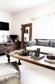 Latest Home Interior Design Photos by Best 25 African Design Ideas On Pinterest African Interior