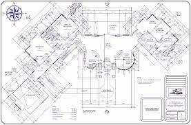 plantation style home plans hawaiian plantation style home plans new hawaii house traditional