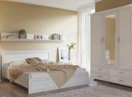 Schlafzimmer Komplett Set G Stig Best Schlafzimmer Günstig Online Images House Design Ideas