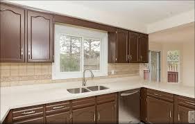 refurbishing old kitchen cabinets kitchen cabinet varnish kitchen cabinet painters near me