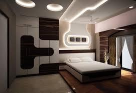 Home Decorators Ideas Home Decor Ideas Mumbai Fotonakal Co