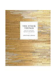 best interior design books decorate with hgtv u0027s decorating