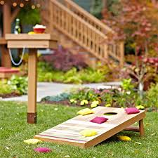 Furniture Enjoy Your Backyard With Perfect Picnic Tables Lowes by Game Day Patio Gathering Space