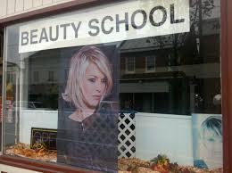 barber and beauty salon near me popular barber and beauty salon