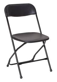 Samsonite Folding Chairs For Sale Free Shipping Illinois Plastic Folding Chair New York City Cheap