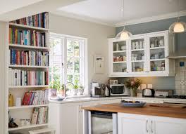 kitchen cupboards storage solutions smart kitchen storage ideas 15 ways to store kitchen