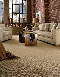 soud s quality carpets flooring home