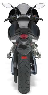 buell 2008 1125r motorcycle released