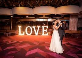 wedding backdrop hire brisbane backdrop hire in brisbane west qld other wedding
