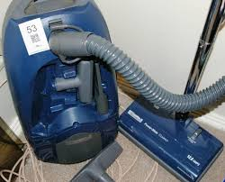 Kenmore Canister Vaccum Kenmore Canister Vacuum Current Price 80