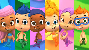 image tog jpg bubble guppies wiki fandom powered by wikia