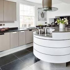 deco cuisine taupe idées de décoration equitable cuisine taupe hd appliqué au parfait