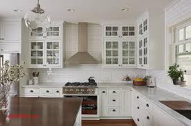 cuisine moderne idee deco cuisine moderne pour idees de deco de cuisine best of idee
