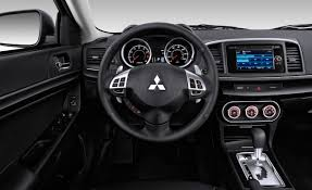 mitsubishi lancer wallpaper hd 2016 mitsubishi lancer interior latest hd wallpaper 1275