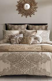 Tan And Black Comforter Sets Bedding Set Gold And Black Bedding Sets Best As Queen Bedding