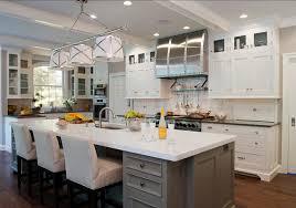 interior design ideas kitchen home bunch
