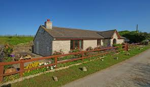 Cottage To Rent by Winspit View Beautiful Holiday Cottage To Rent In Worth Matravers