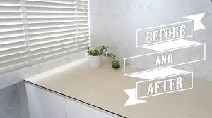 hdb 3 room resale flat renovation before u0026 after singapore hdb