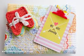 Diy Prayer Flags Bunting Crochet Pattern Garland